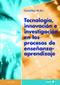 RUA: Tecnología, innovación e investigación en los procesos de enseñanza-aprendizaje | Laboratorio de Herramientas | Scoop.it