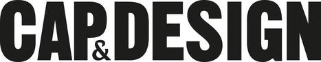 De 5 bästa Ipad-apparna för kreatörer - CAP&Design   it i skolan   Scoop.it