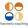 Coaching, Personalentwicklung, Organisationsentwicklung
