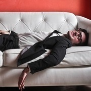 Facebook Marketing for Business: Don't Be Lazy! | Harris Social Media | Scoop.it