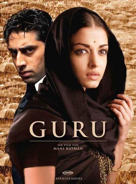 download Kushti movie in 720p movies