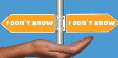 3 Timeless Rules for Making Tough Decisions « Peter Bregman   The information Edge   Scoop.it