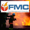 Firefighting EMS & Rescue News -  Fire Management Consultants International