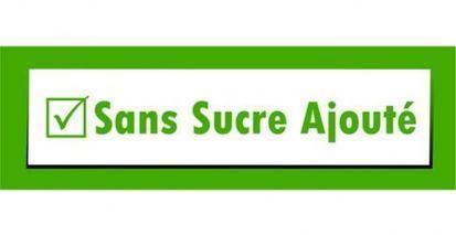 Diabète - Association Française des Diabétiques - AFD | diabète | Scoop.it