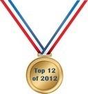 TechWhirl's Top 12 Technical Communication Articles of 2012 | M-learning, E-Learning, and Technical Communications | Scoop.it