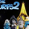 Watch smurfs 2 Online Movie