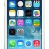 iphone 5s & 6