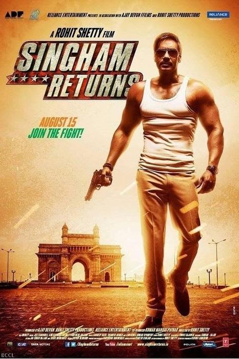 OMG Oh My God! telugu movie torrent download 1080p