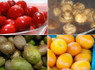 7 December Superfoods | Sustainable Futures | Scoop.it