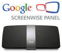 Google Screenwise panel will pay you to track your every move online | Google stuff | Scoop.it