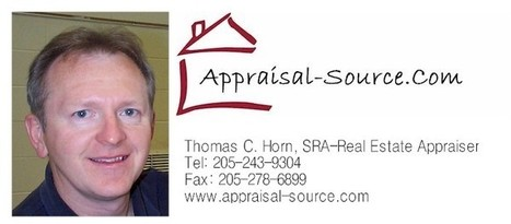 8 questions appraisers hate to hear during the appraisal inspection | Real Estate and Mortgages | Scoop.it