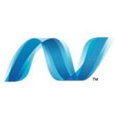 ASP.NET from Scratch: Views with MVC3 | Nettuts+ | .NET coding | Scoop.it