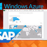 Sap Oracle | Cloud Computing | Web Development | Backup Services | ATI-ERP