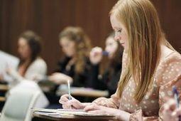 Should the U.S. establish national teaching standards? | Lily's Teaching Tools | Scoop.it