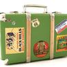 Bagages et valises tendances