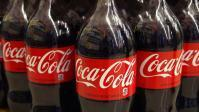 Le Coca-Cola bientôt banni en Bolivie ? | Shabba's news | Scoop.it
