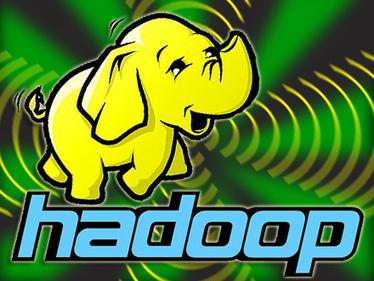 Facebook HydraBase adds reliability to Hadoop's HBase | EEDSP | Scoop.it