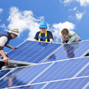 Charting A Cheaper Pathway To Solar Adoption | Sustain Our Earth | Scoop.it
