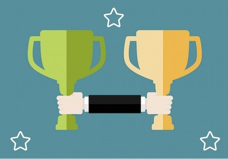 "33 Amazing Employee Recognition Ideas You Need to Be Using | ""employee engagement enhancement"" 