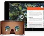 Free Technology for Teachers: Google Expeditions Will Soon Be Available to iPad Users | Curtin iPad User Group | Scoop.it