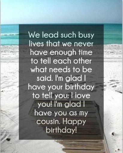 150 unique happy birthday mom quotes wis