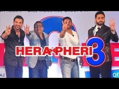 Hera Pheri 4 movie 1080p