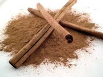 Ceylon cinnamon making weight loss progress for French start-up | Erba Volant - Applied Plant Science | Scoop.it