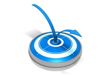 Steps to Reduce Bounce Rate of Your Website | How to reduce bounce rate of a website | Scoop.it
