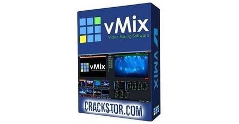 vmix free registration key