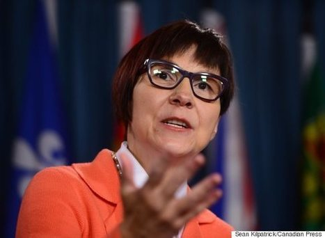 Trudeau Government Failing First Nation Kids: Advocate | Canada and its politics | Scoop.it