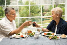 Gli alimenti che aiutano a mantenere giovane il cervello | Naturale | Scoop.it