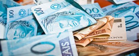 Conheça 9 maneiras de ganhar dinheiro com seu site | Cibereducação | Scoop.it