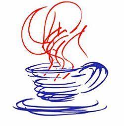 How cloud computing is impacting enterprise Java developers | Online Relations & Community management | Scoop.it