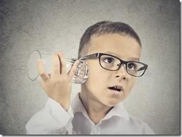 How To Be a Better Listener   Art Teachers Rock   Scoop.it