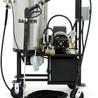 DAIMER'S COMMERCIAL CLEANING EQUIPMENT