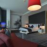 Hotels in Seef Bahrain