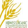 Organic News & Devon's Worldviews