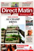 La viticulture girondine donne un coup de pouce à la Banque Alimentaire | BIENVENUE EN AQUITAINE | Scoop.it