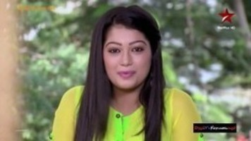 Veera - Episode 573 - 12th November 2014 | Watc