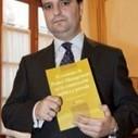 Fernández Romero advierte de las debilidades de Ley de Transparencia | Diálogos sobre Gobierno Abierto | Scoop.it