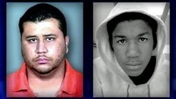 Pawn: The Real George Zimmerman Story | CP ALEC Intervention | Scoop.it