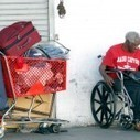 California Works to Pass a Homeless Bill of Rights - BillMoyers.com | RX News | Articles for Bach RX Twitter Feed | Scoop.it
