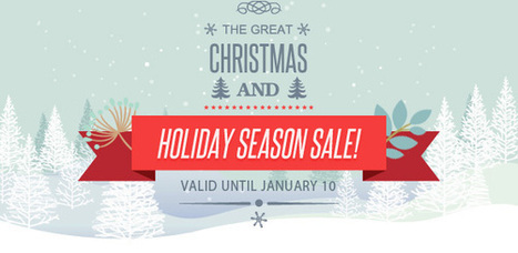 Heartsome Translation Studio and TMX Editor 8 − The Great Christmas and Holiday Season Sale | Translator Tools | Scoop.it