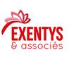 L'expert comptable des e-commerçants