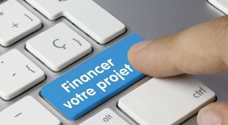 Des aides pour accompagner sa création d'entreprise | La lettre de Toulouse | Scoop.it