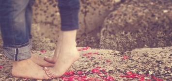 7 Things Scientists Know About the Science of Long-Lasting Love | Relationships | Scoop.it