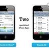 The mobile health (salud móvil)