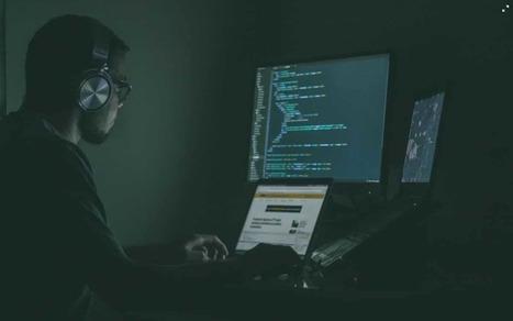 Le web français victime d'une énorme cyber-attaque ...