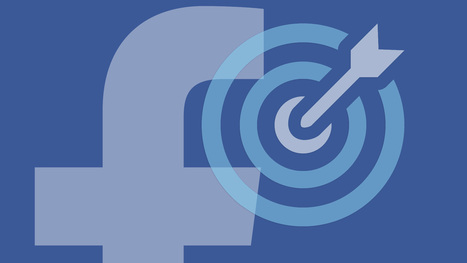 Facebook's racial targeting isn't new, bad or always illegal despite renewed attention | Facebook for Business Marketing | Scoop.it