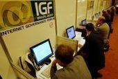Brazil looks to break from US-centric Internet | leapmind | Scoop.it